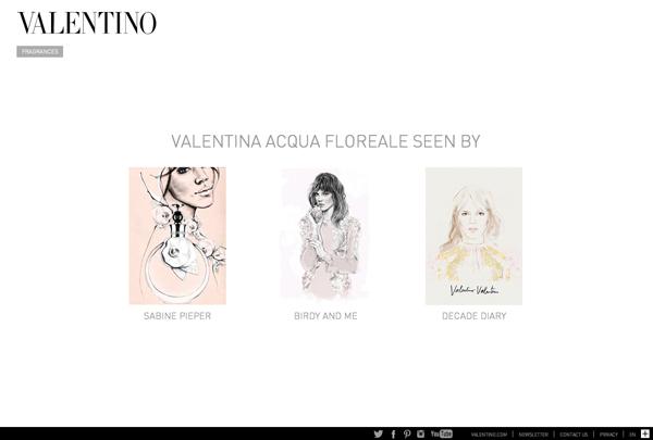Valentino_SabinePieper_01