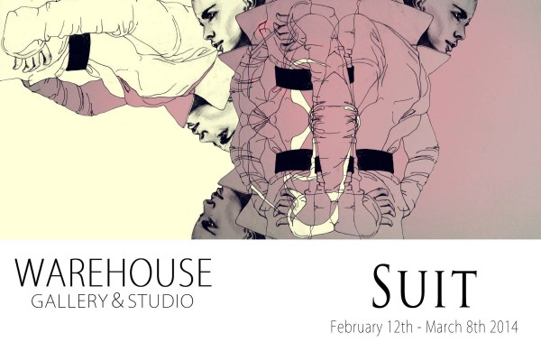 warehouse04